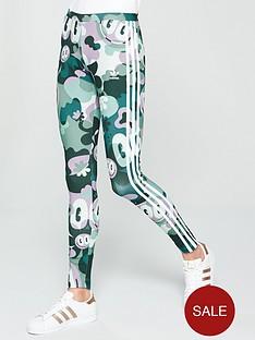 adidas-originals-print-3-stripe-tight