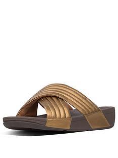 fitflop-lulu-padded-flat-sandal