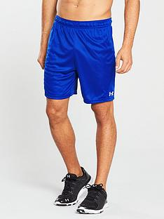under-armour-challenger-ii-knit-shorts