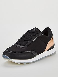 superdry-track-runner-trainer