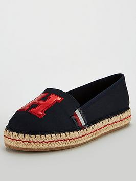 tommy-hilfiger-th-patch-espadrilles-midnight