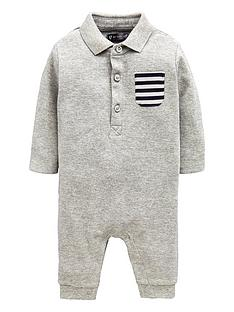 mini-v-by-very-baby-boys-polo-shirt-romper-suit-grey