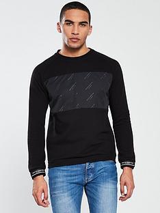 creative-recreation-ventura-crew-neck-sweater