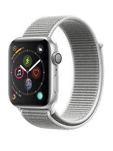 apple-watch-series-4-gps-44mm-silver-aluminium-case-with-seashell-sport-loop