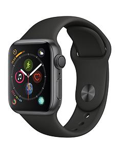 apple-watch-series-4-gps-40mm-space-grey-aluminium-case-with-black-sport-band