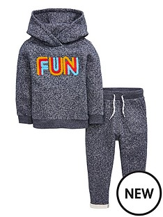 mini-v-by-very-boys-fun-hoodienbspand-jogger-set-navy