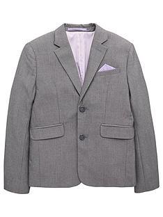 v-by-very-boys-occasionwear-smart-suit-blazer-jacket-grey