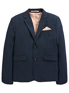 v-by-very-pindot-occasionwear-smart-suit-jacket-navy