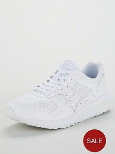 asics-lyte-trainers-white