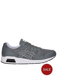 asics-lyte-trainers-grey