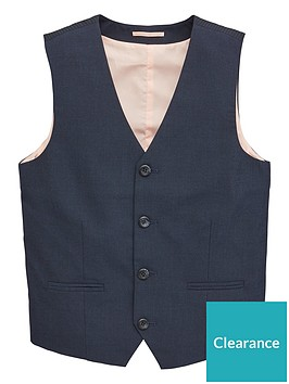 v-by-very-boys-occasionwear-smart-suit-waistcoat-navy