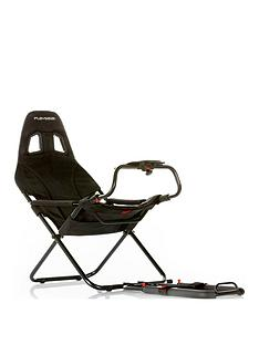 playseat-challenge