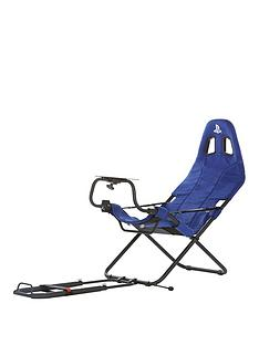 playseat-playseat-challenge-sony-playstation-edition