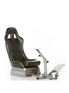 playseat-playseat-evolution-black