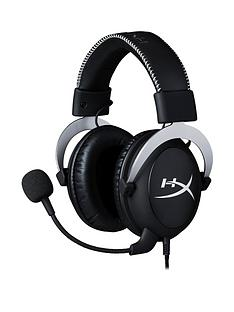 hyperx-cloud-gaming-headset-ndash-xbox-licensed