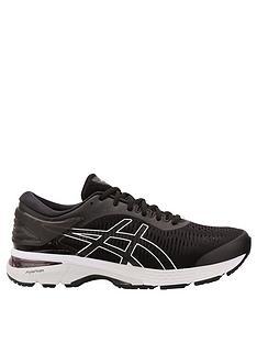 asics-gel-kayano-25-trainers-black