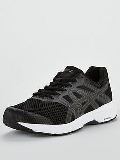 asics-gel-exalt-5-trainers-black