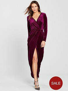 078b4a2538c24 Miss Selfridge Dresses | All Styles | Littlewoods Ireland Online