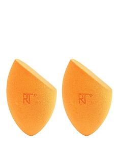 real-techniques-real-techniques-2-pack-miracle-complexion-sponge