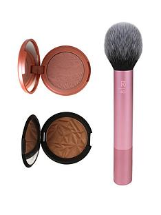 real-techniques-blush-brush