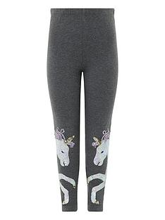 monsoon-unicorn-sequin-legging