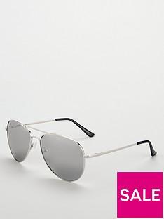 v-by-very-aviator-style-sunglasses