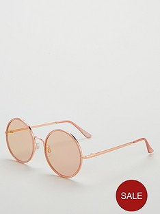 v-by-very-oversized-round-sunglasses-metal-frame