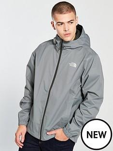 2b79bf50a00b0 Men s Coats, Jackets, Blazers   Gilets   Littlewoods Ireland