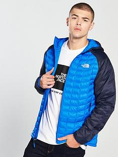 the-north-face-thermoballtrade-sport-hooded-jacket-bluenavynbsp