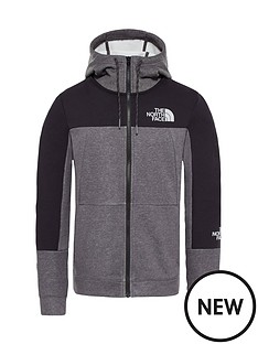 the-north-face-light-full-zip-hoodie