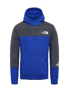 the-north-face-light-hoodienbsp--blue