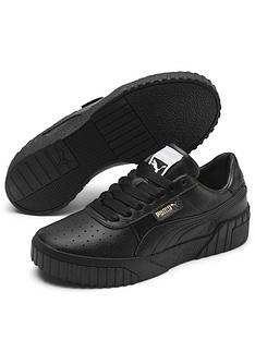 puma-calinbsp--blacknbsp