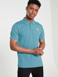 the-north-face-the-north-face-piquet-polo
