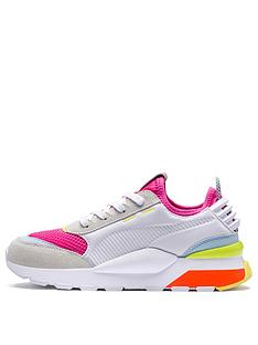 puma-rs-0-winter-toys-pinknbsp