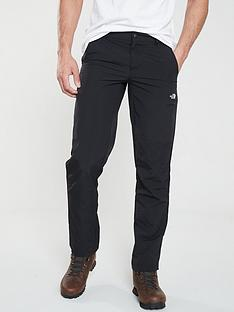 the-north-face-tanken-pants-black