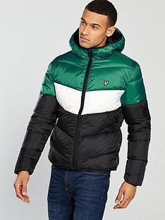 ff5609c89 Clothing & Footwear Sale   Lyle & scott   www.littlewoodsireland.ie