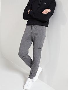 the-north-face-nsenbsplight-pants-medium-grey-heather