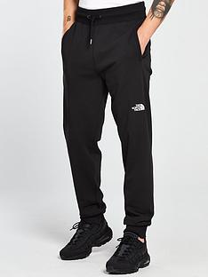 the-north-face-nsenbsplight-pants-black