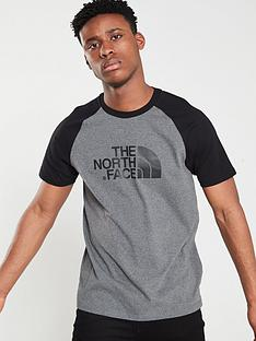 the-north-face-ss-raglan-easy-t-shirt-medium-grey-heathernbsp