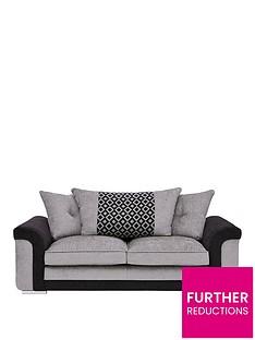 carrara-fabric-3-seater-scatter-back-sofa