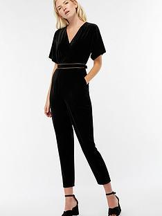 monsoon-vicky-velvet-jumpsuit-black