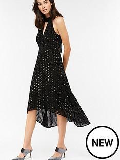 monsoon-dorothy-spot-sequin-dress