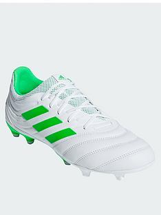 9403fea21 adidas Adidas Mens Copa Gloro 19.3 Firm Ground Football Boots