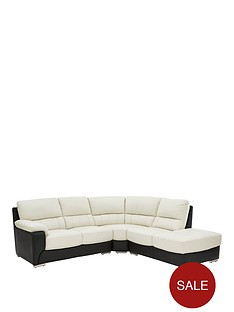 monti-real-leatherfaux-leather-right-hand-corner-chaise-sofa