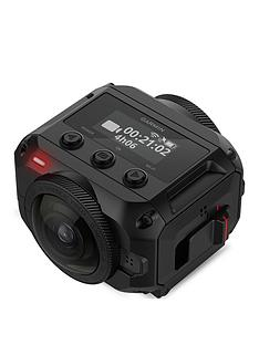 garmin-virb-360-action-camera