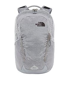 the-north-face-vault-backpack-grey