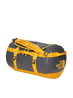 the-north-face-small-base-camp-duffel-bag-grey