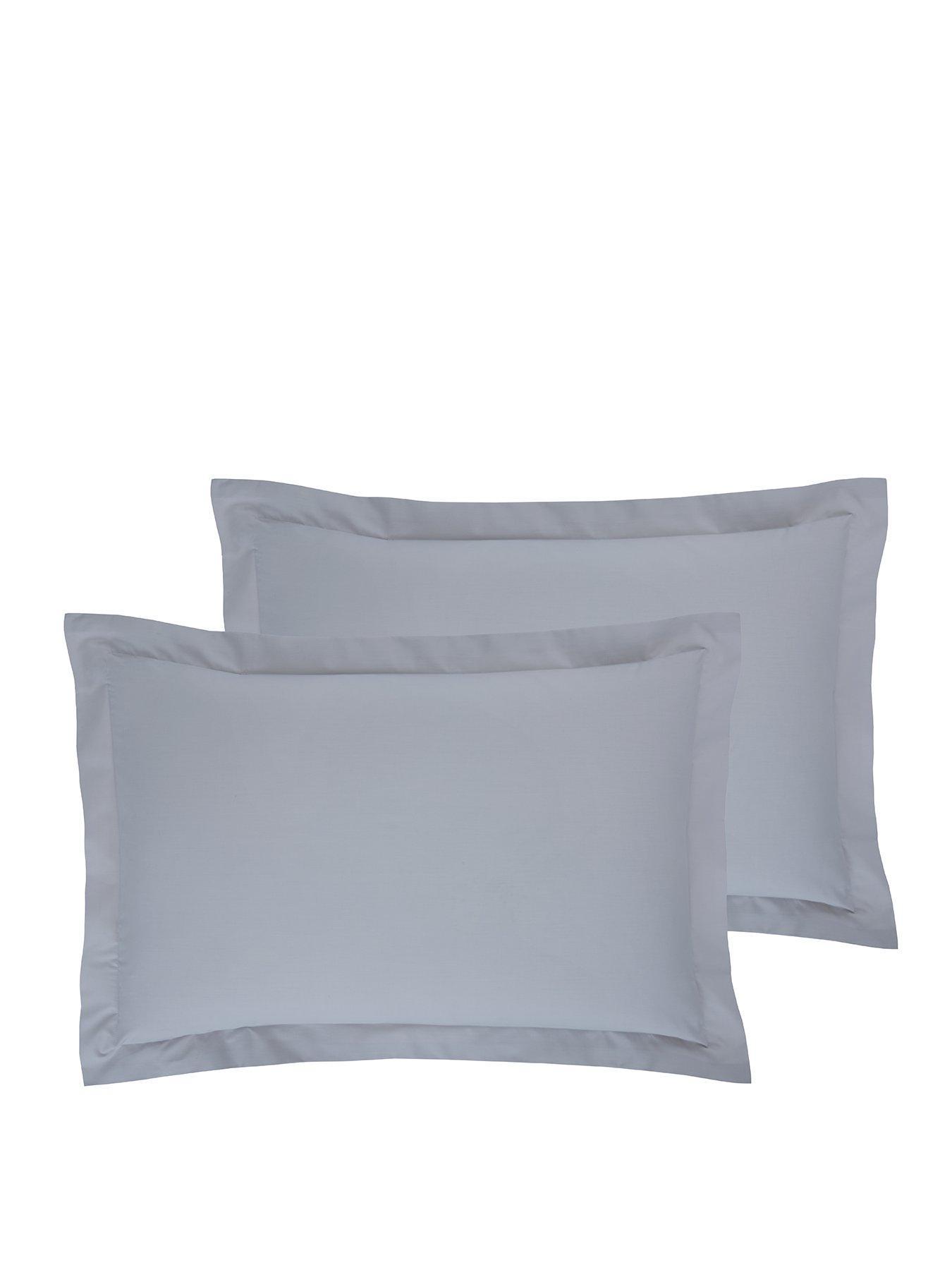 Dragonball Z 2-Pack Pillow Case Set Brand NEW^*^*^^*^*^*^^*^*