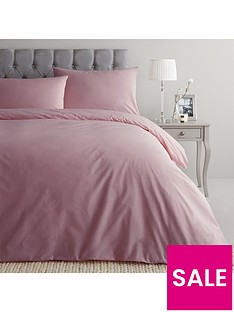 everyday-collection-non-iron-180-thread-count-duvet-cover-set