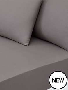 essentials-collection-68-pick-25-cm-fitted-sheet-in-small-double